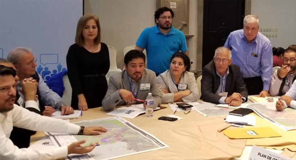 Foto: Ayuntamiento de Reynosa